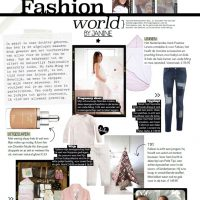 1697446205fashion-world-by-janine-fabulous-mama-pret-a-pregnant