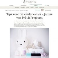 293491601interview-westwing-pret-a-pregnant-janine-breukhoven-kho